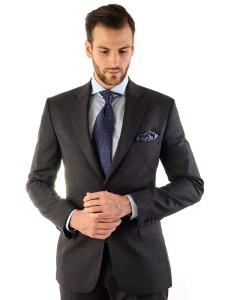 313c4e35b3394 Męskie garnitury na miarę ONLINE ! Stwórz swój garnitur !