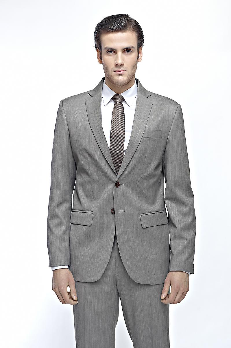 93337c24e5da4 Beżowy garnitur męski który uszyjemy specjalnie dla Ciebie ! Online !
